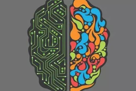 电竞烧脑定律 | 刺猬专栏