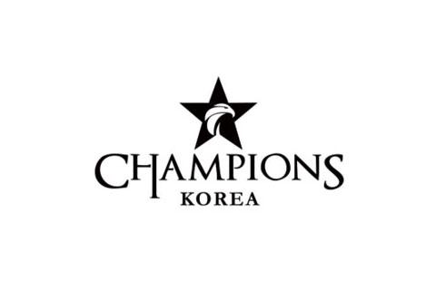 LCK第十周观赛笔记:SKT迷之阵容尝首败