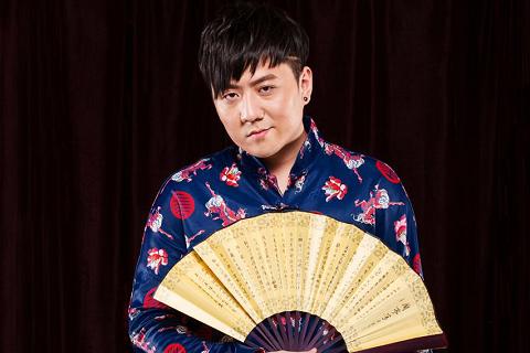 且谈中国风格与电竞传奇 | wAwA专栏