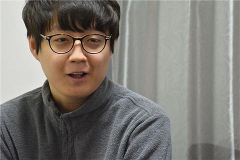 Xiaohu、Mata专访:对未来的成绩有信心,希望能先击败EDG