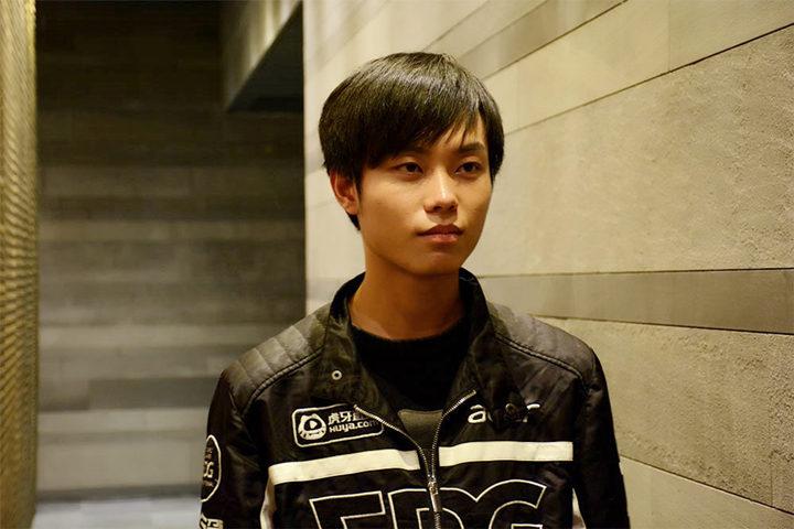 EDG koro1:最近表现稳定 上单选手差距不太大 | 赛后专访