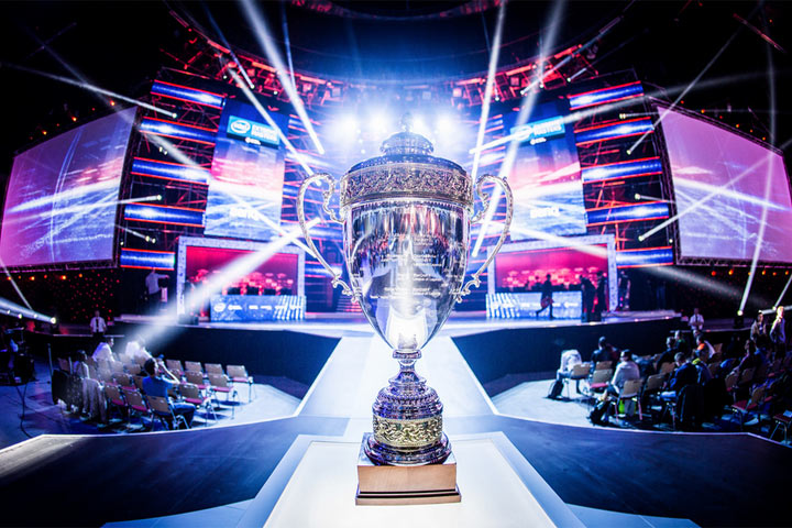 IEM全球总决赛前瞻:CLG过度依赖上单 SKT打野待检验