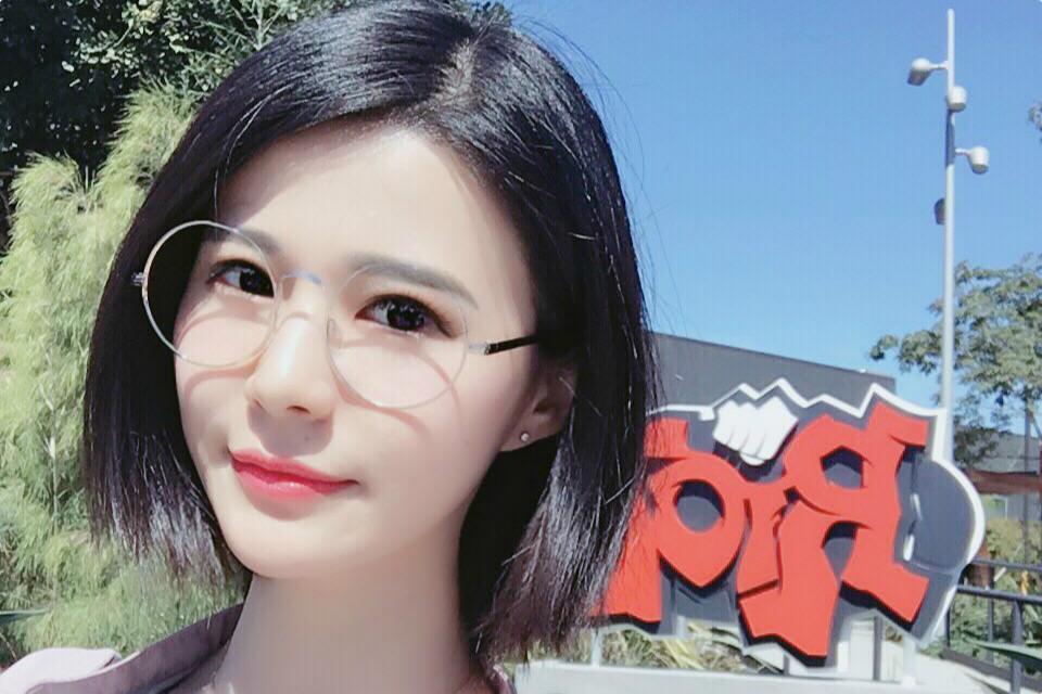 解说苏小妍专栏:敲响的警钟与绷紧的弦