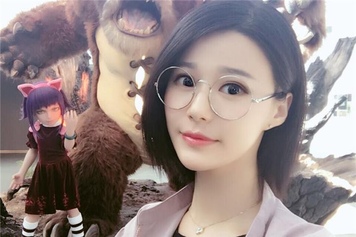 苏小妍专栏:囧途、胜利和明凯的发型