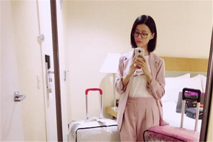 苏小妍专栏:SKT状态正勇,RNG应该再冷静一些