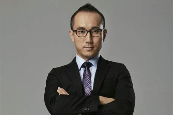 韩国游戏实业公司KONGDOO筹备建立中国职业战队 朴龙云担任总经理