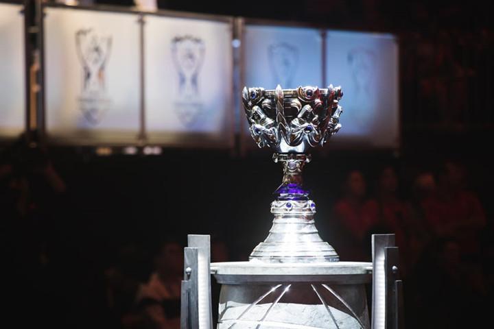 PentaQ News:2016全球总决赛工作总结