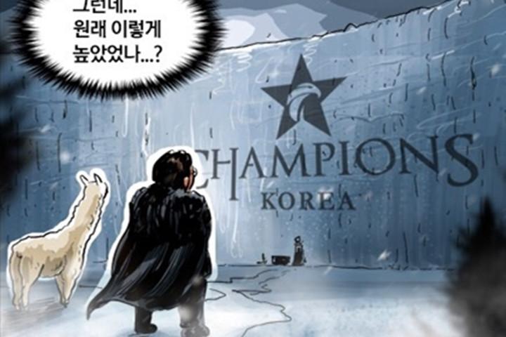 11.17联盟午报:韩媒漫评回归选手