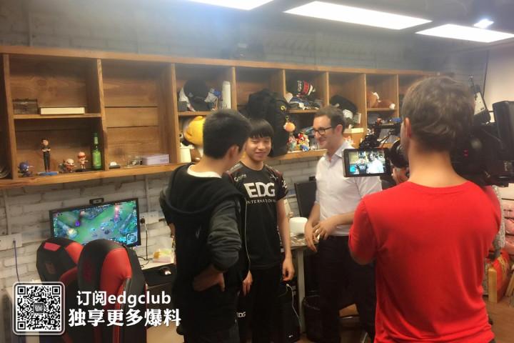 1120联盟晚报:NEST决出冠军 全明星1v1模式赛程公布