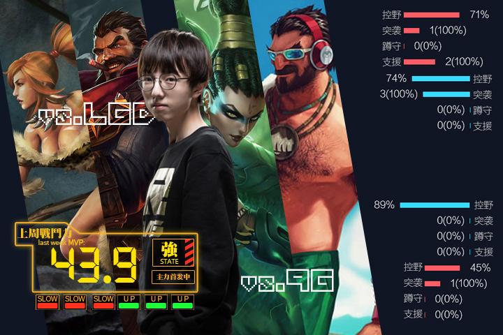 RNG-JUG-W6D2.jpg