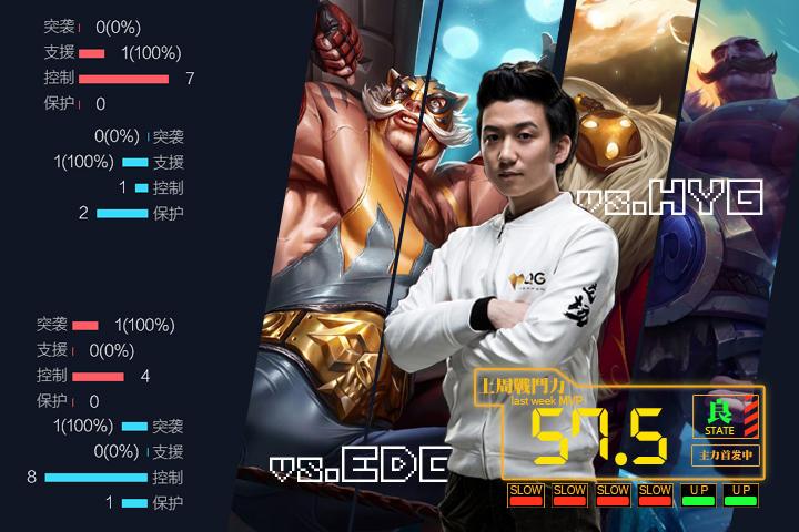 QG-SUP-W7D3.jpg
