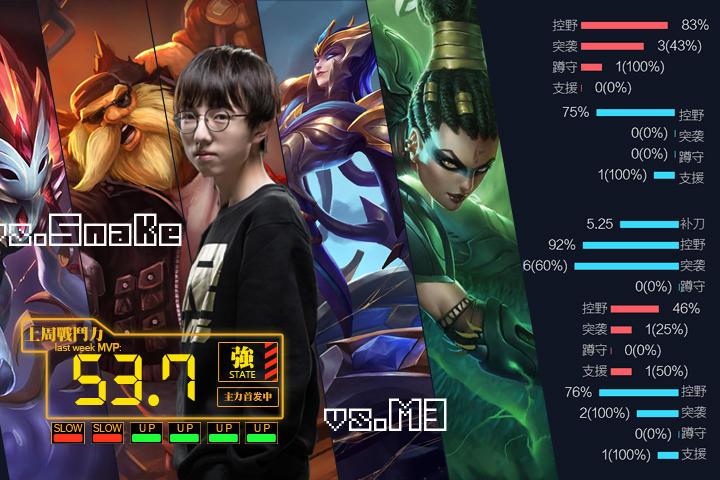 RNG-JUG-W8D3.jpg