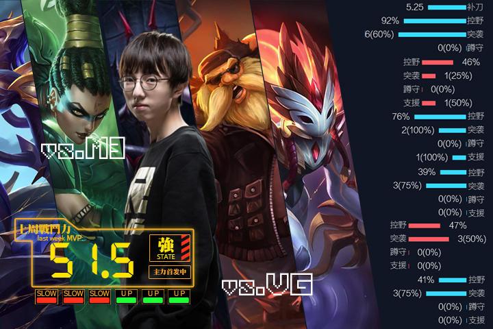 RNG-JUG-W9D2.jpg
