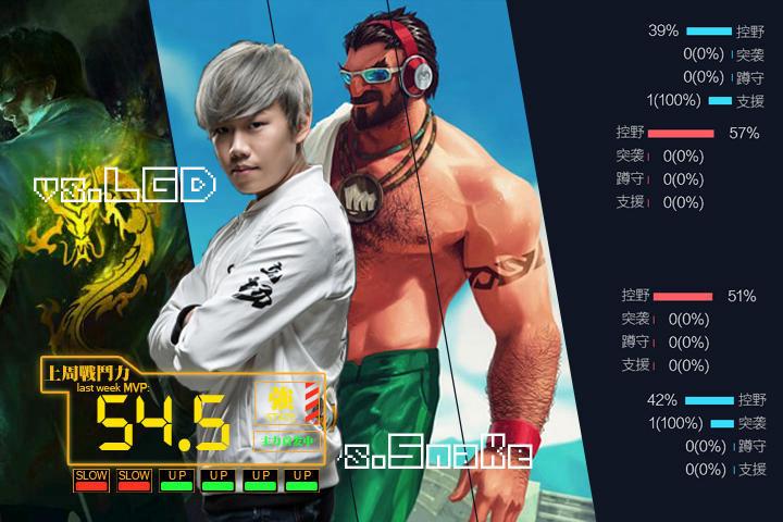QG-JUG-W9D1.jpg