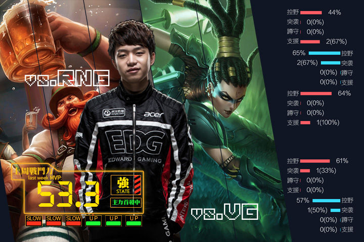 EDG-JUG-W10D3.jpg