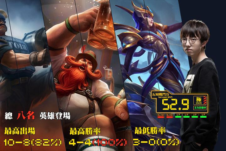 RNG-JUG.jpg