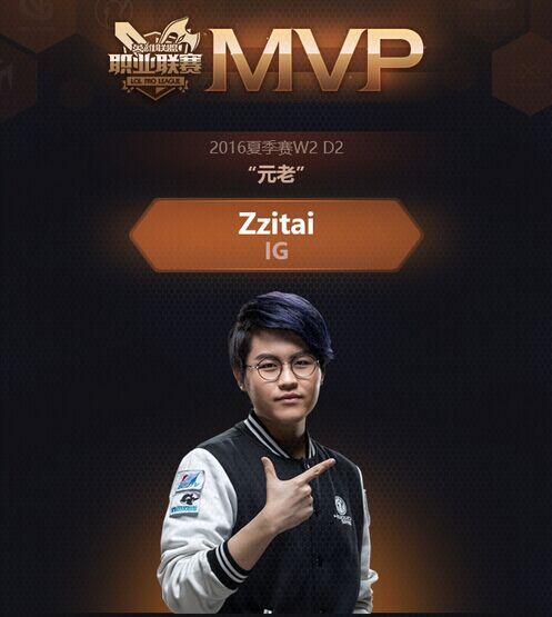 MVP.W2D2.jpg