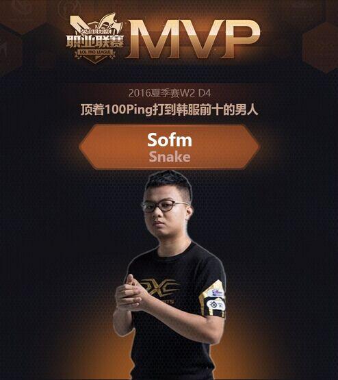 MVP.W2D4.jpg