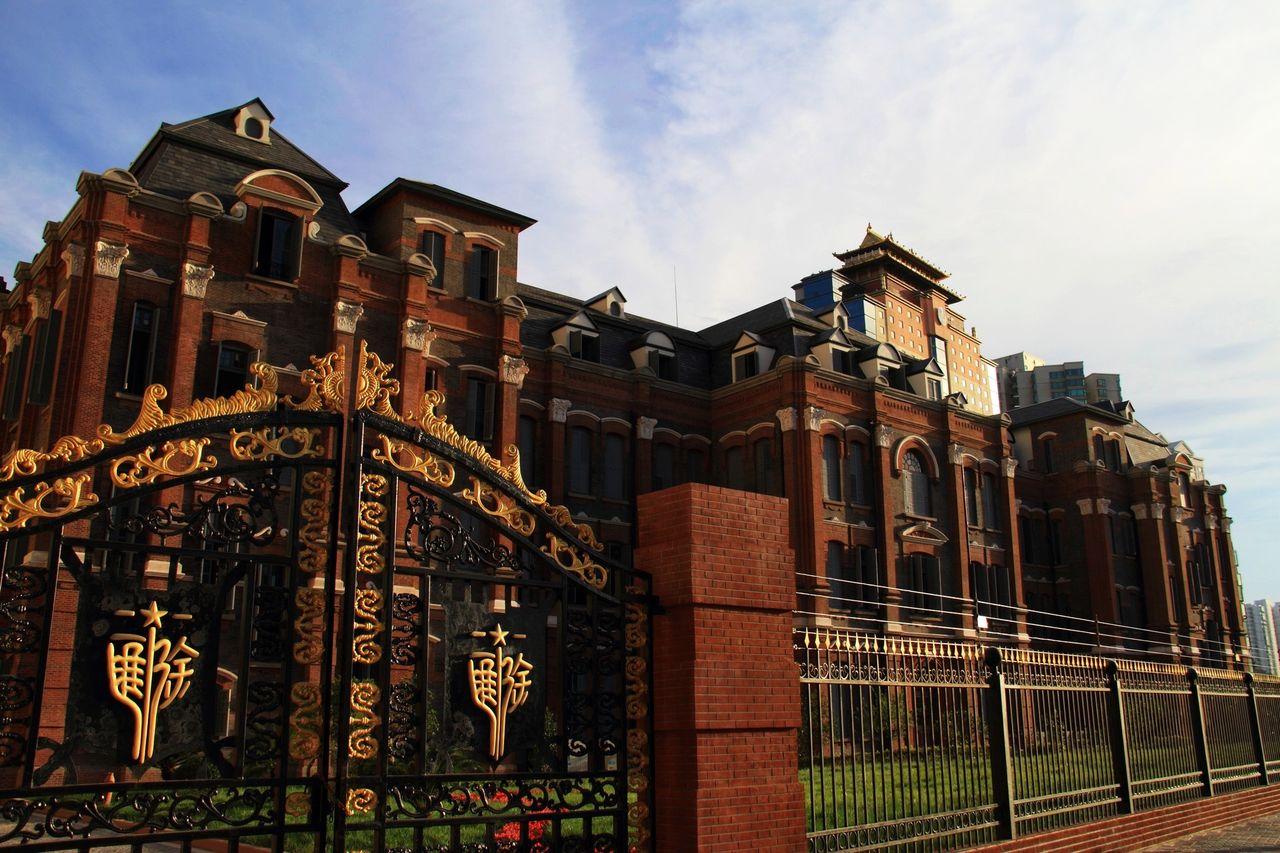 2:上海市徐汇中学.jpg