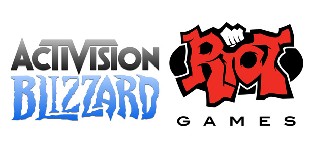 activision-blizzard-riot-games.jpg