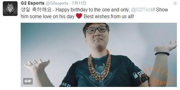 图8-G2官方twitter为G2.Trick庆祝生日.jpg