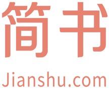 简书logo.jpg