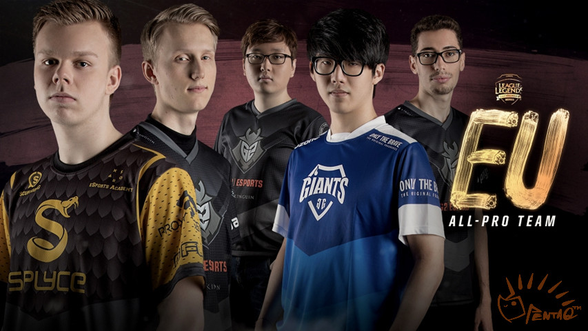 awards_summersplit_eu_all_lcs_team_1920x1080.jpg