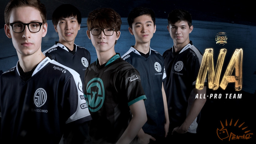 awards_summersplit_na_all_lcs_team_1920x1080.jpg