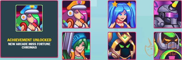skins2.jpg