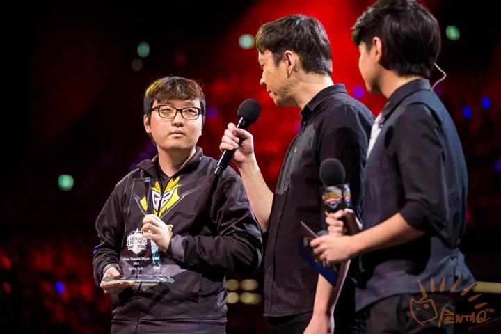 G2-Trick-MVP.jpg