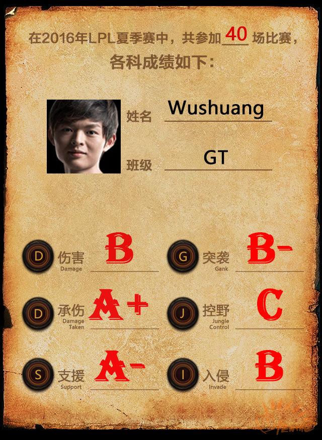 wushuang.jpg