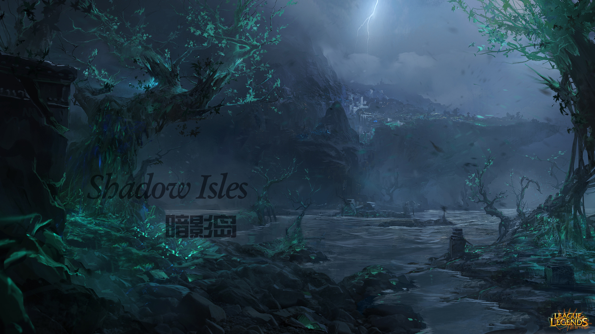 02.1.暗影岛.jpg