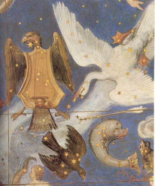 13.3 星座:宙斯追求复仇女神.jpg