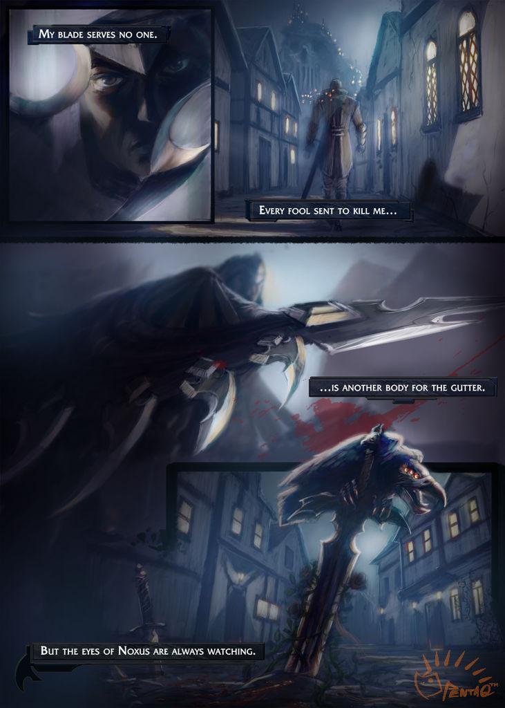 Talon-Teaser-final.jpg