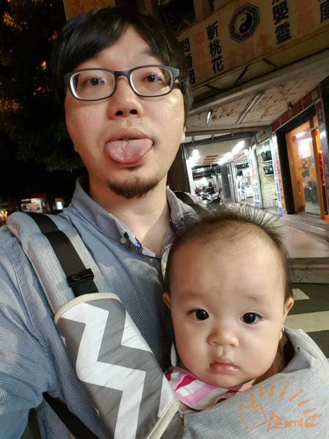 长毛和女儿小宝 (2)_meitu_1.jpg