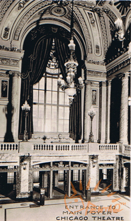 chicago-theatre-foyer-lg.jpg