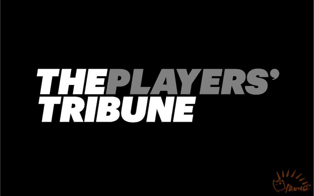 150213_The-Players-Tribune-black.jpg