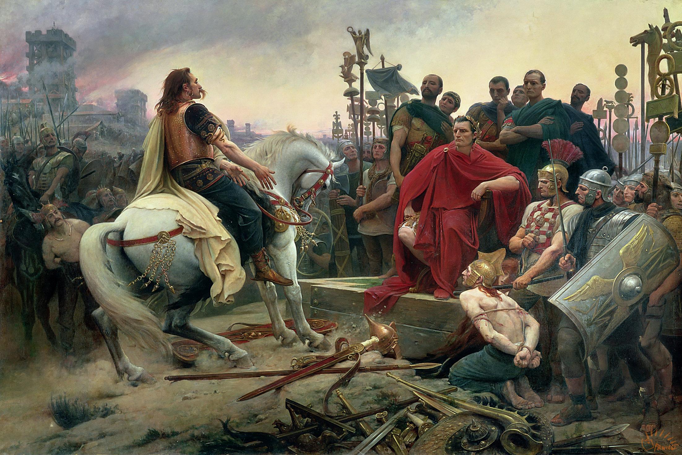 2.14.凯撒.Siege-alesia-vercingetorix-jules-cesar.jpg