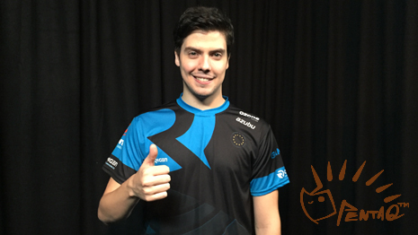 xpeke-uk-esports-interview-worlds-2015.jpg