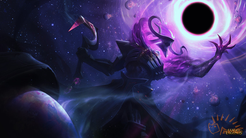 Riot_Games_Dark_Star_Thresh_Wallpaper_1920x1080.jpg