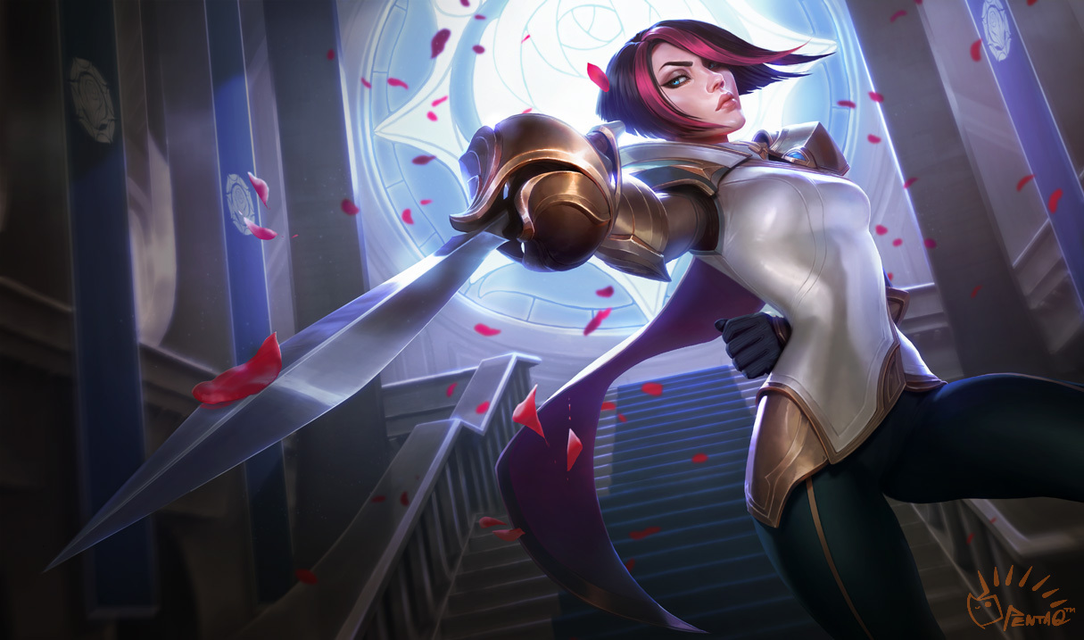 1.1.菲奥娜.Fiora_OriginalSkin - Copy.jpg