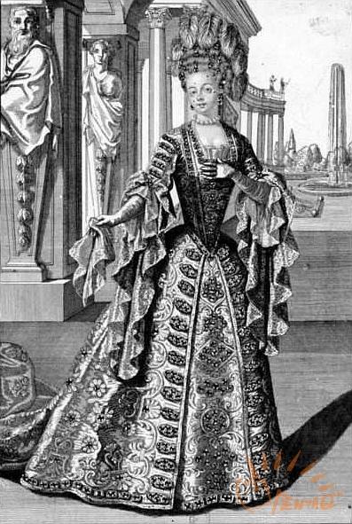 9.1.A.莫班小姐.Mademoiselle_Maupin_de_l'Opéra_(Julie_d'Aubigny).jpg