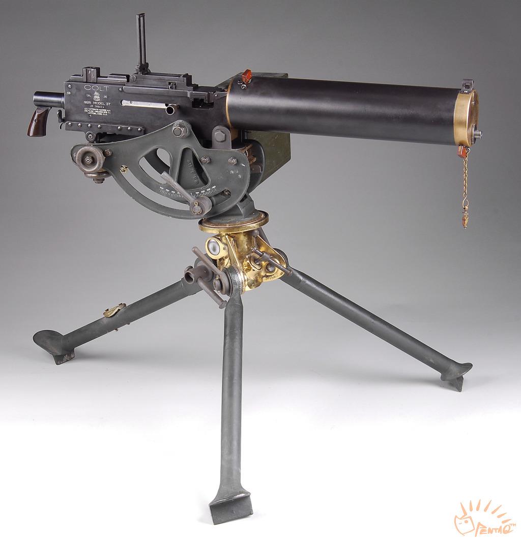 7.5.马克沁机枪.jpg