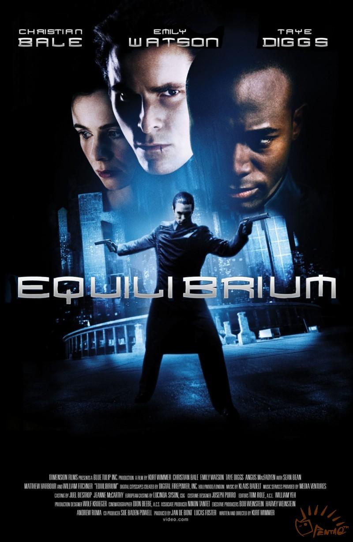 2.12.Equilibrium-poster.jpg