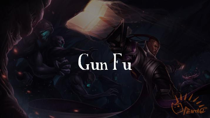 2.14.gunfu.jpg