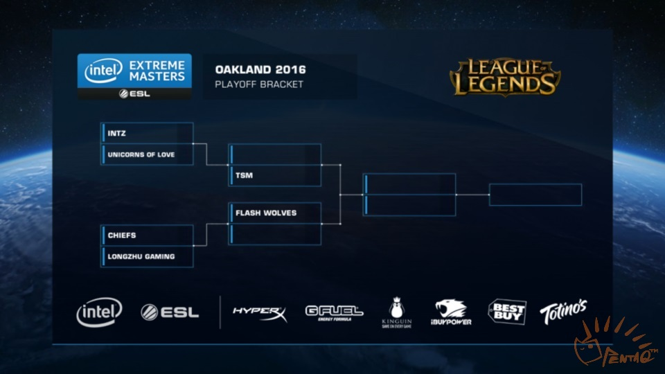 iem_lol_bracket.jpg