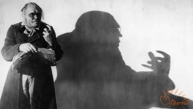2.71 德国表现主义电影代表作《卡里加里博士》.jpg