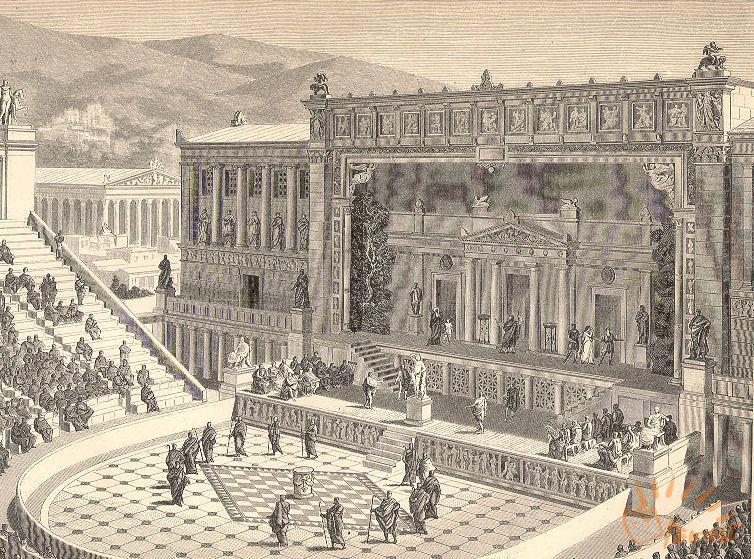 DionysiusTheater.jpg