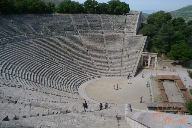 Greece_Epidauros_-_ancient_theatre.jpg