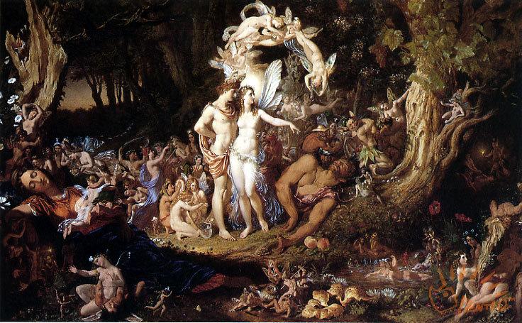 Joseph_Noel_Paton_-_The_Reconciliation_of_Titania_and_Oberon.jpg
